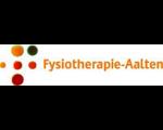Fysiotherapie Aalten
