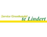 Te Lindert