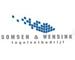 Somsen & Wensink