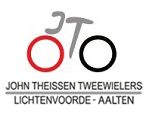John Theissen