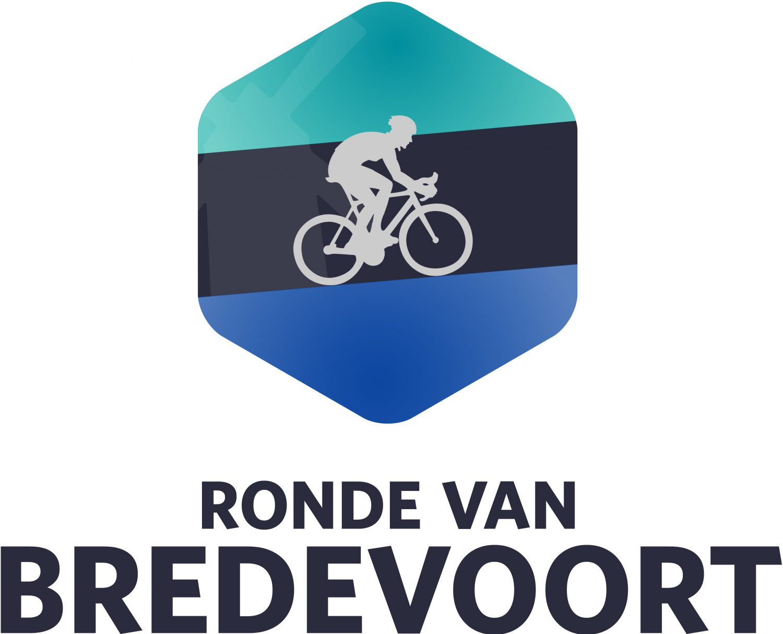 Borghman Ronde Van Bredevoort