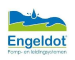Engeldot