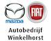 Autobedrijf Winkelhorst