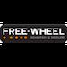 Free-Wheel