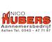 Nico Hubers